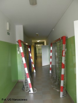 Remont ZS Naruszewo_pion_01.09.2014r. (12)
