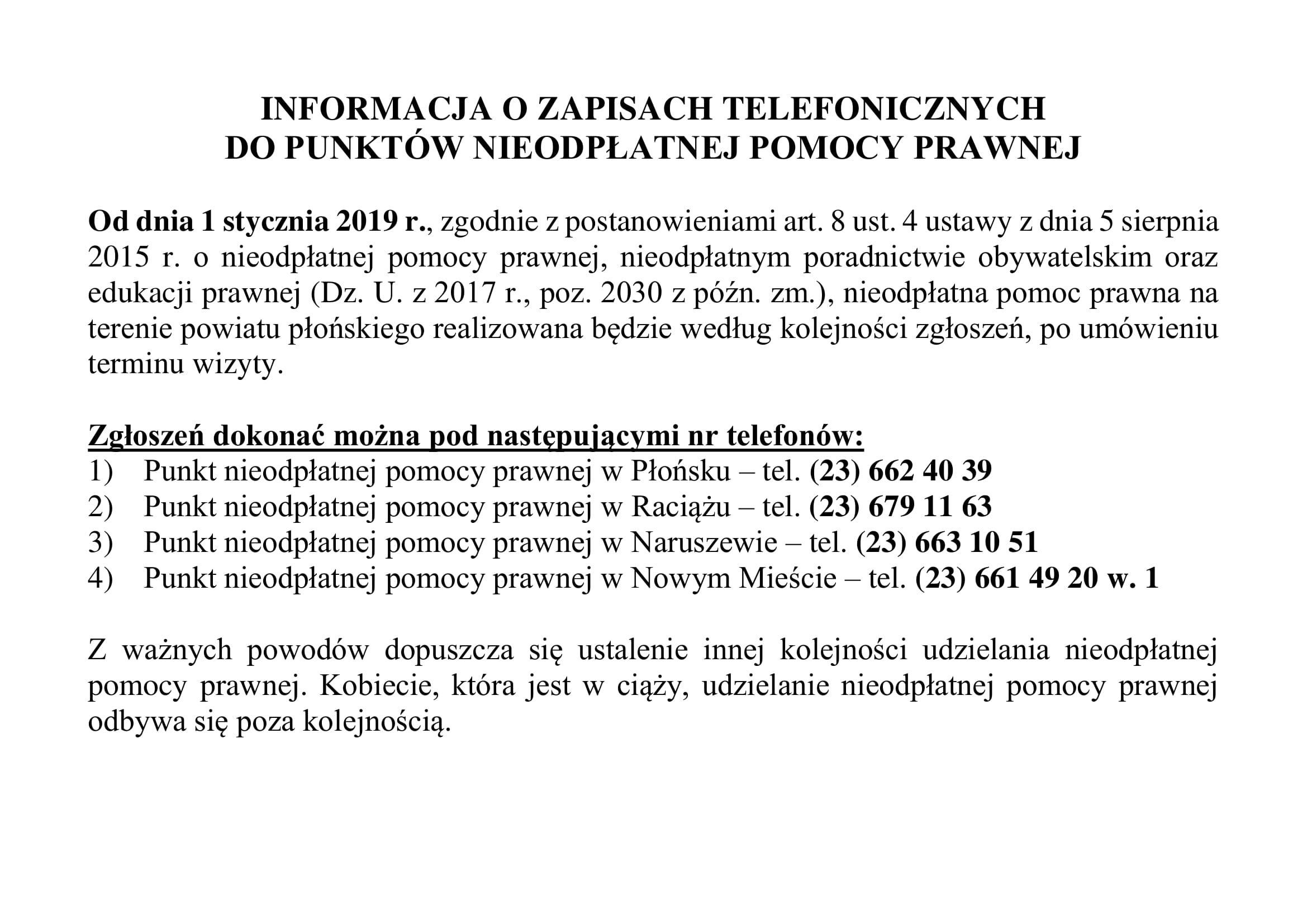 b15661fbb0ab71 Dodatkowe informacje można znaleźć na stronie Ministerstwa Sprawiedliwości  tutaj lub Starostwa Powiatowego w Płońsku tutaj